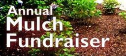 Mulch Sale!