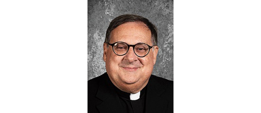 Msgr. Vaghi's First Thursday Talk