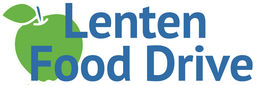 ARCHDIOCESAN LENTEN FOOD COLLECTION